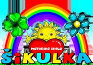 Logo mš šikulka